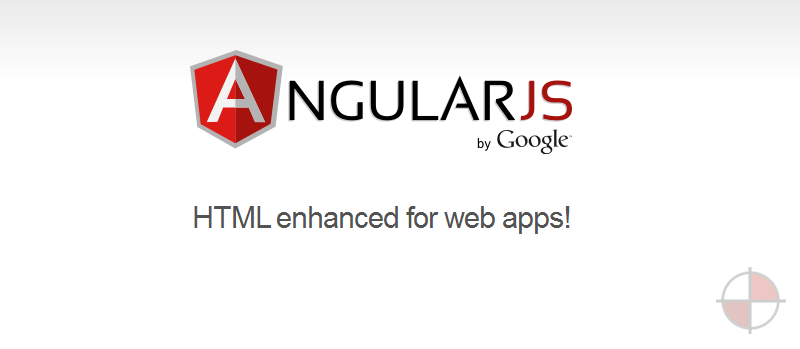 Application skeleton for a typical AngularJS web app.