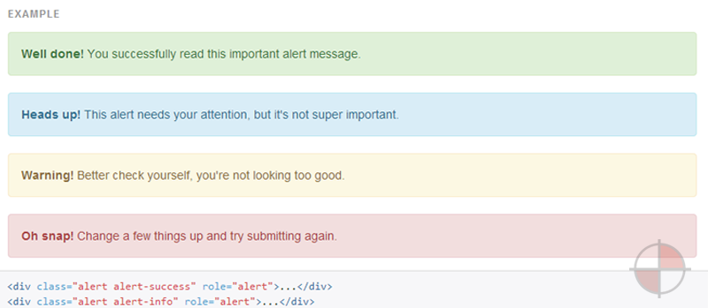 Allows you to add flash messages to your AngularJS app.