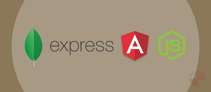 AngularJS-Tutorial-for-creating-a-full-stack-application
