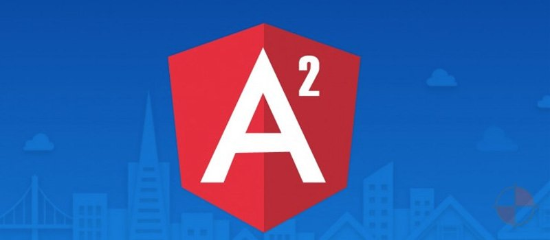 Getting Started with Angular 2.0