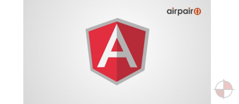 Preparing for the future of AngularJS