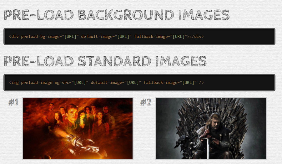 Angular_Easy_Pre-load_Images