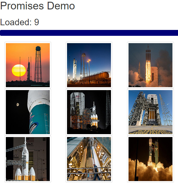 Angular_Load_Images_with_Promises_Demo