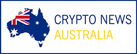 Crypto Currency News Australia