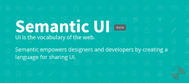 Bootstrap components written in pure AngularJS by the AngularUI Team