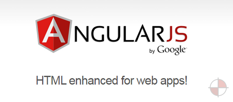 Reference application for AngularJS CRUD which supports the Mastering Wevb Applications in AngularJS Book where various patterns and techniques are used. It uses MongoDB, MongoLab, Node.js, AngularJS, Twitter Bootstrap as the main web technologies for the demo.