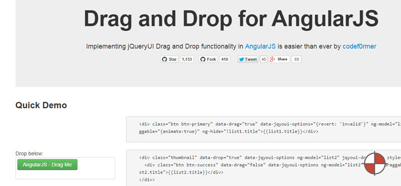 Drag-and-Drop-for-AngularJS