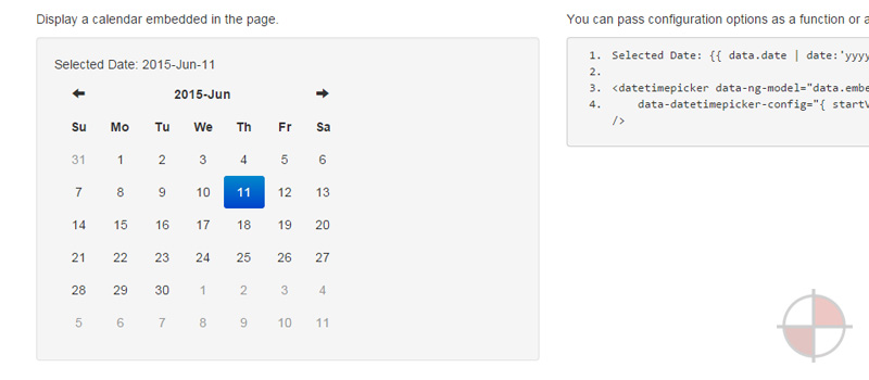 angular-bootstrap-datetimepicker