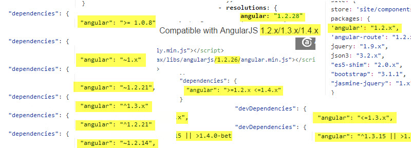 angular-dependencies-feature