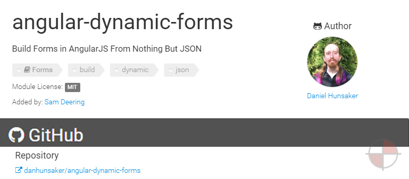 angular-dynamic-forms