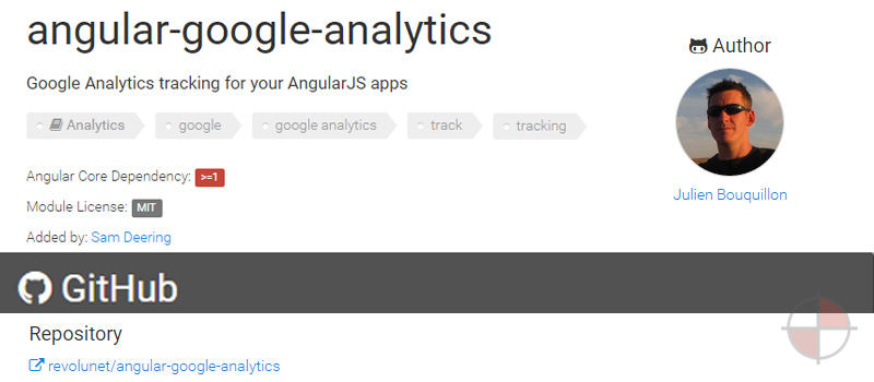 angular-google-analytics