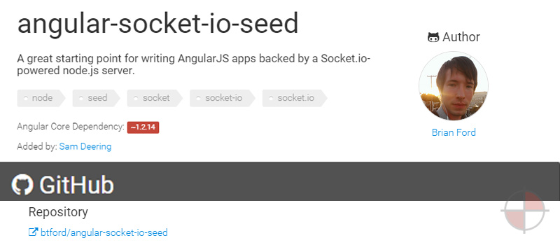angular-socket-io-seed