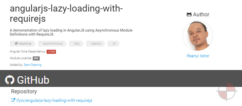 angularjs-lazy-loading-with-requirejs