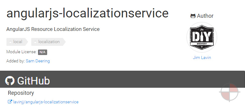angularjs-localizationservice