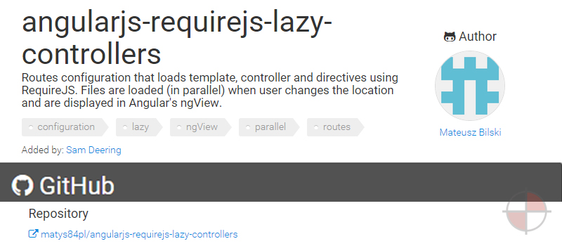 angularjs-requirejs-lazy-controllers