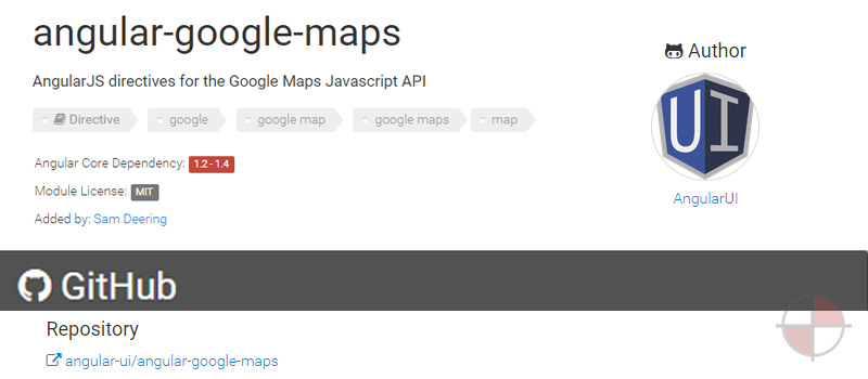 angular-google-maps