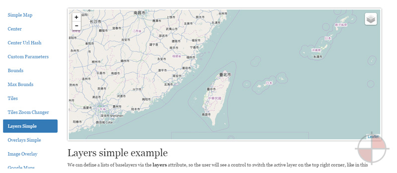 Top 5 Maps and Geolocation AngularJS Modules