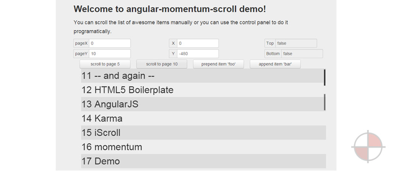 angular-momentum-scroll