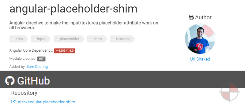 angular-placeholder-shim