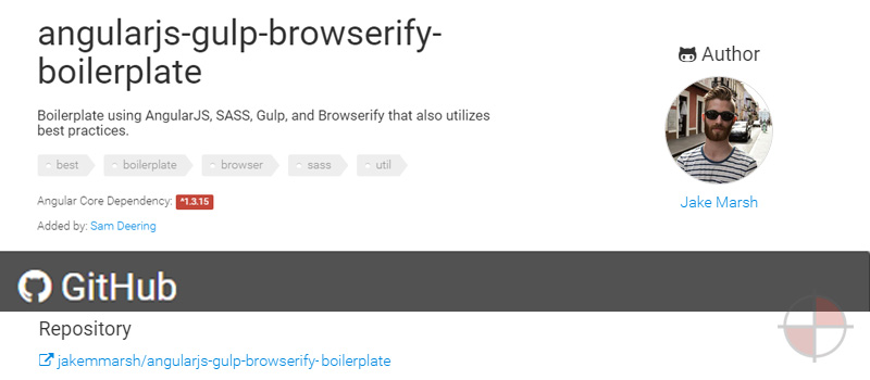 angularjs-gulp-browserify-boilerplate
