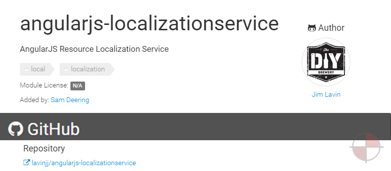 angularjs-localization-service