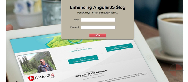angularjs-log-decorator