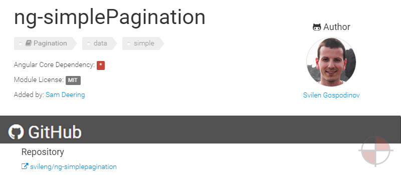 ng-simple-pagination