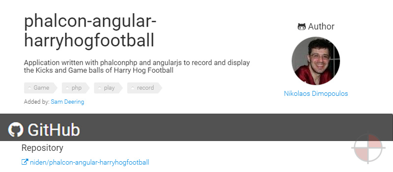 phalcon-angular-harryhogfootball