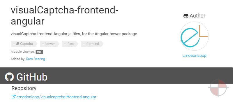 visualCaptcha-frontend-angular