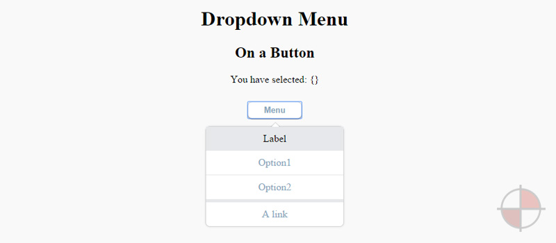 angular-dropdowns