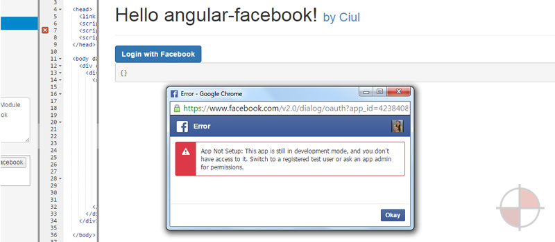 angular-facebook