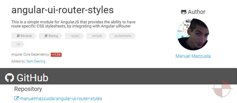 angular-ui-router-styles