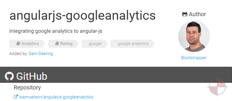angularjs-googleanalytics