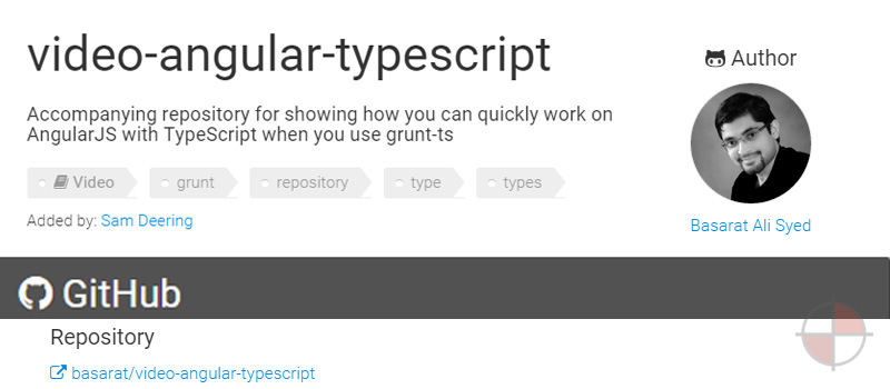 video-angular-typescript