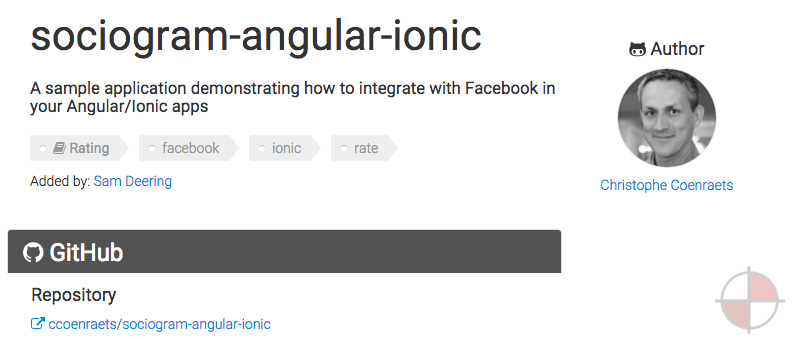 Sociogram-for-AngularJS-Ionic
