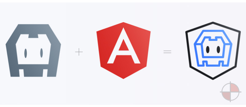 Cordova with the Power of AngularJS