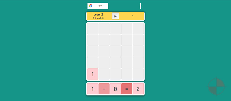 Angular2 Puzzle Game
