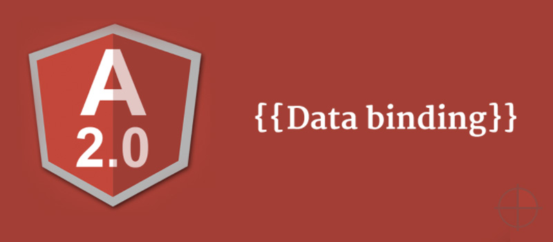 AngularJS 2.0: Data Binding