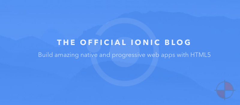 Ionic Series: Components