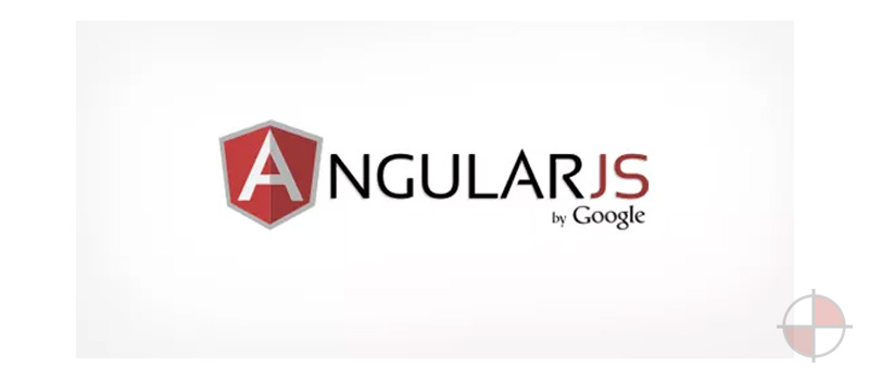 Migrating to AngularJS 2.0