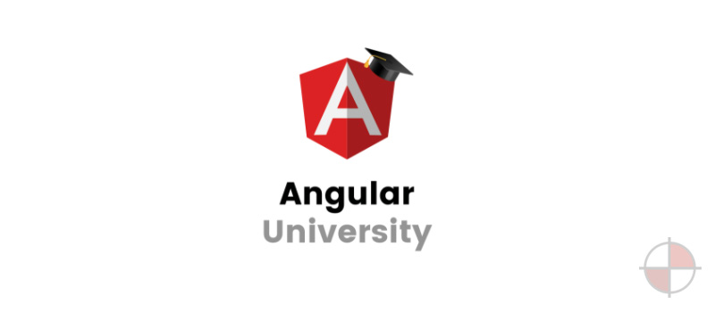 The main goals of Angular 2
