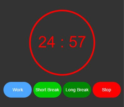 Angular 2 Timer Example