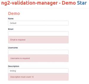 ng2-validation-manager