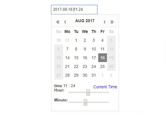 NG2-UI-Datetime-Picker